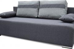 Kanapa-z-funkcja-spania-sofa-rozkladana-BIRD-Ecco