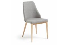 krzeslo-roxie