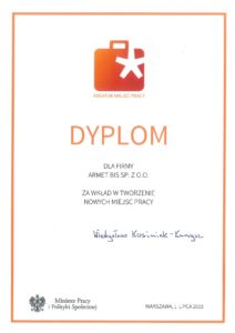 Dyplom-page-001