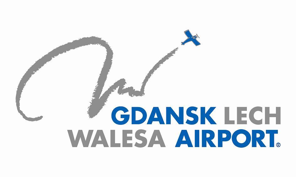 (Polski) Port lotniczy